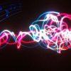 Les protéodies, la musique du vivant